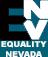 env_logo