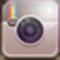 icon_sd_instagram