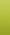 nav-green