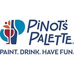 PinotsPalette