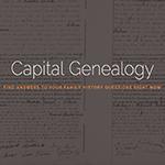 capital-genealogy