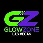 glowzone
