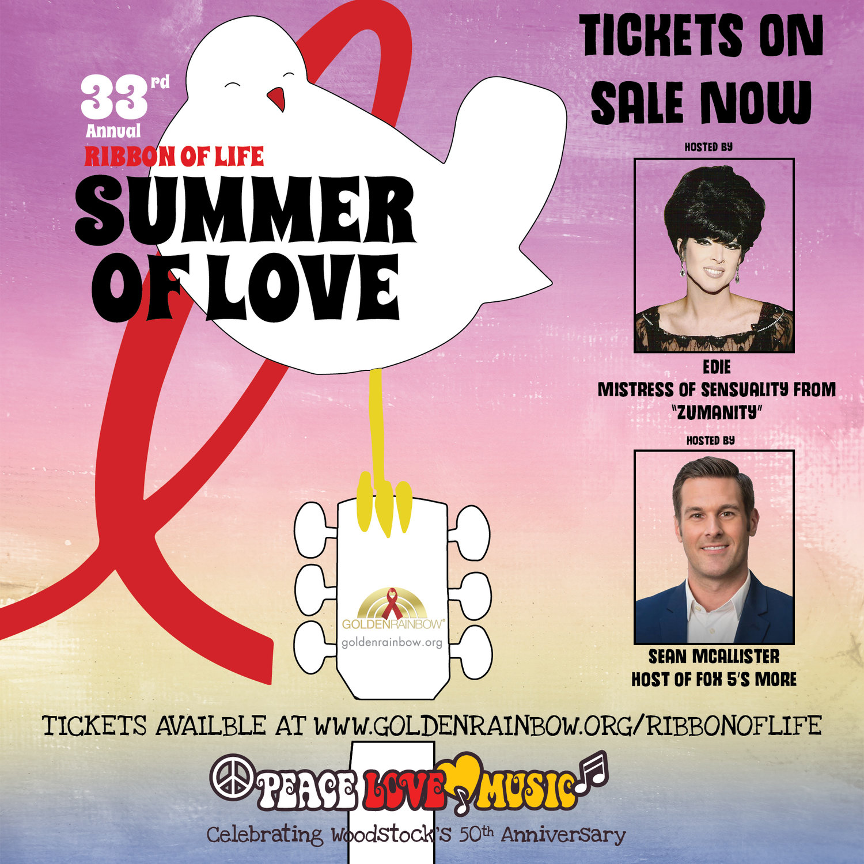 Summer+of+Love+Social+Media2+(1)