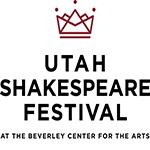 UtahFestival