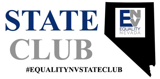 Stateclub
