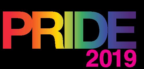 2019-PRIDE-LightBG-WEB