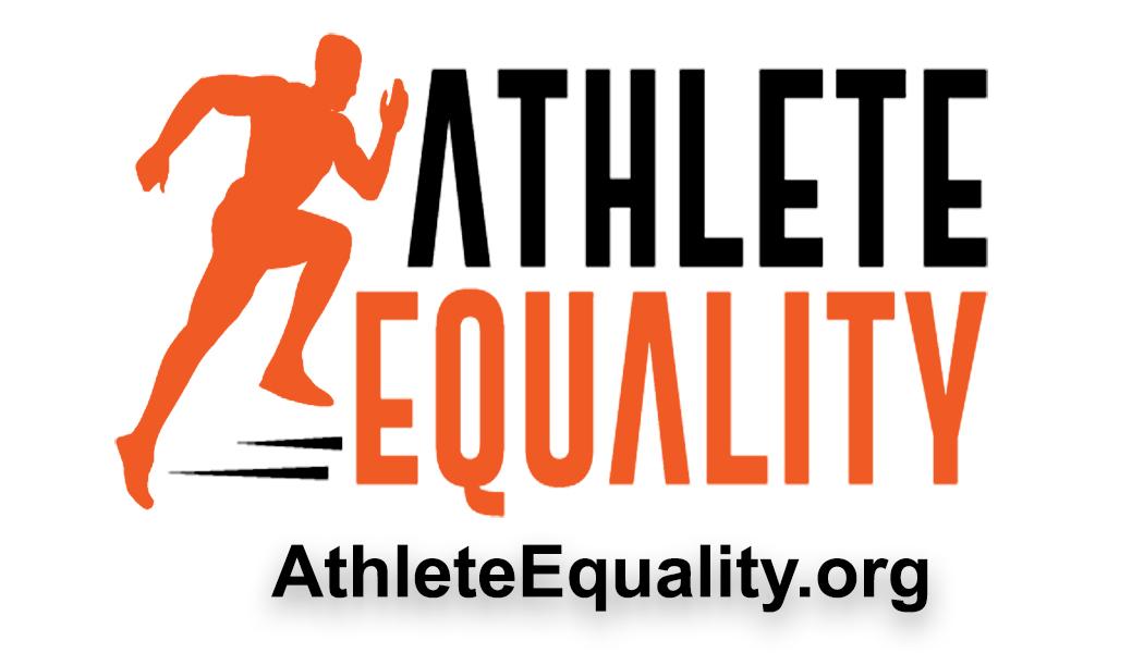 athleteequality