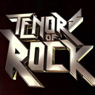 Tenors of Rock