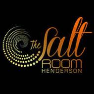 saltroom