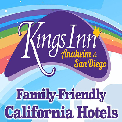 Family-Friendly_CaliforniaHotels-900×775