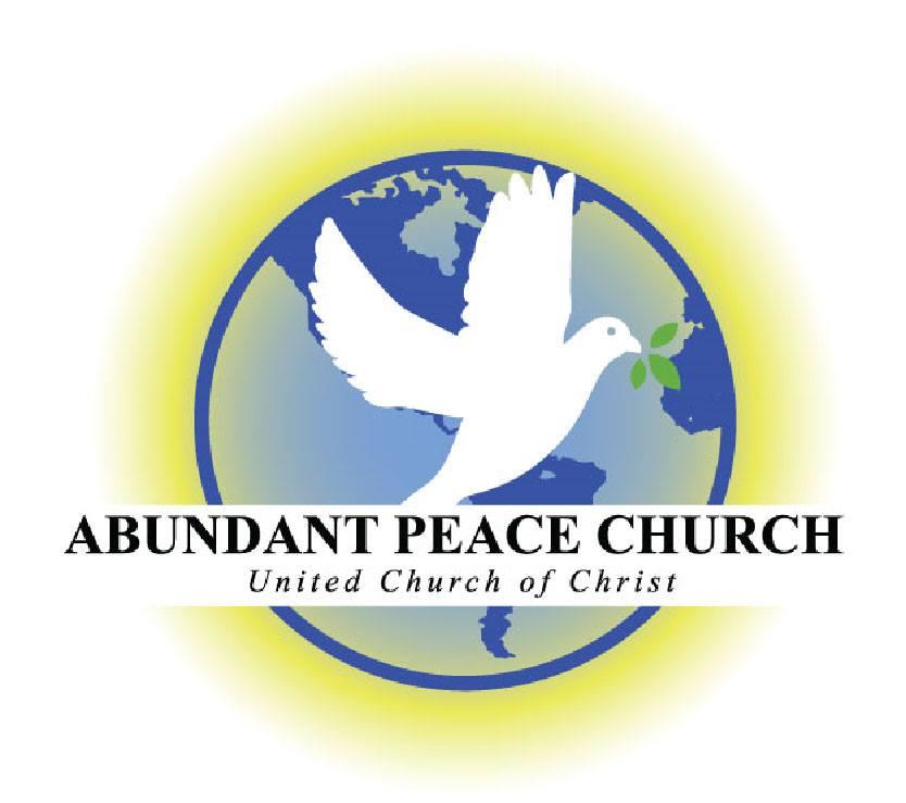 Abundant Peace UCC