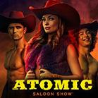 atomic-saloon-show_08-27-19_7_5d65a682726ce