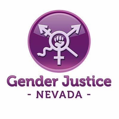 genderjustice