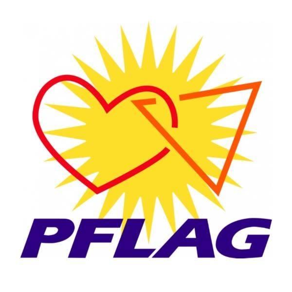 pflag