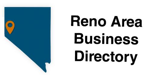 reno business