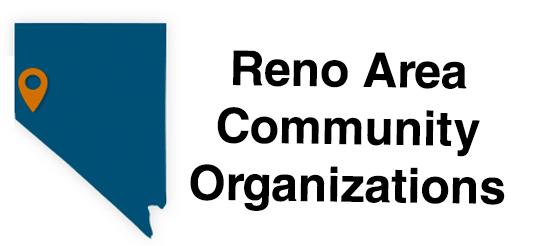 reno community
