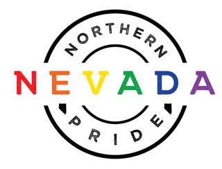 northern-nevada-pride-2019